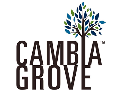 web_logo_cambia.png