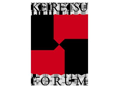 web_logo_keiretsu.png