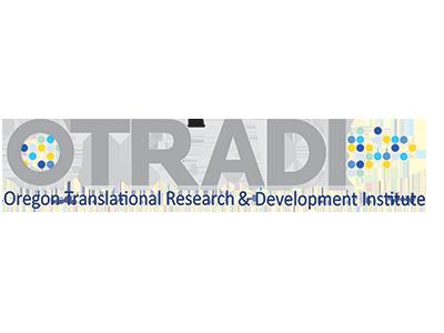 otradi-logo.png