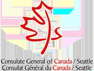 ccg-logo.png