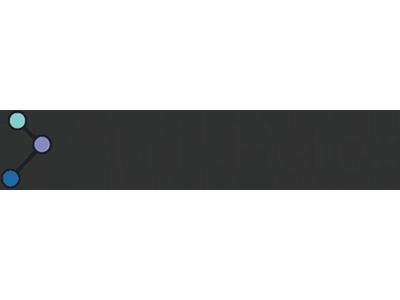clarisreflex-logo.png