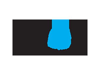 cyon-logo.png