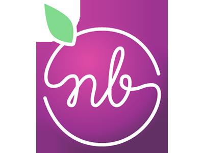 nourishedbabe-logo.png