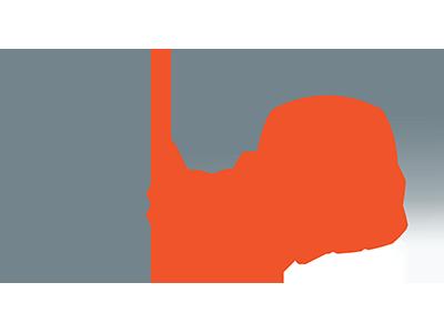 lanepowell_logo.png