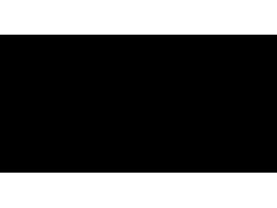 ssw-logo.png