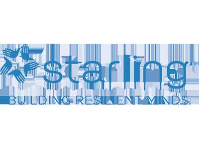 starling-logo.png
