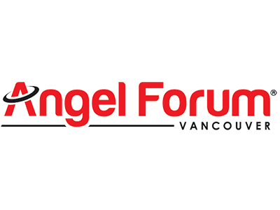 angelforum-logo.png