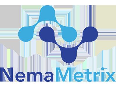 nemametrix-logo.png