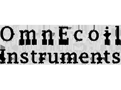 omnecoil-logo.png