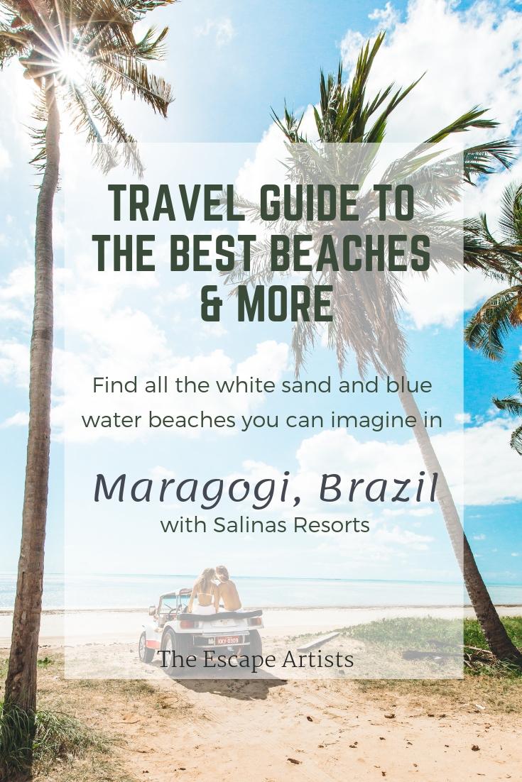 Beach-guide-to-Maragogi-and-Japaratinga-Brazil-the-escape-artists