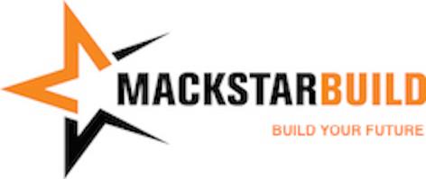 MACSTAR USE.png