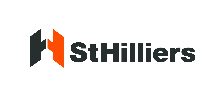 StHilliers-Logo.jpg