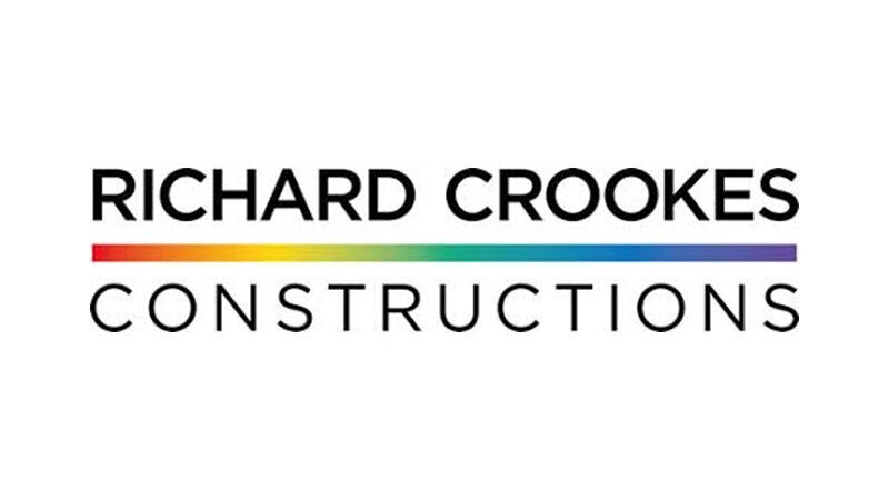 Richard Crookes.jpg