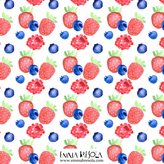 Pattern-Berries2.jpg