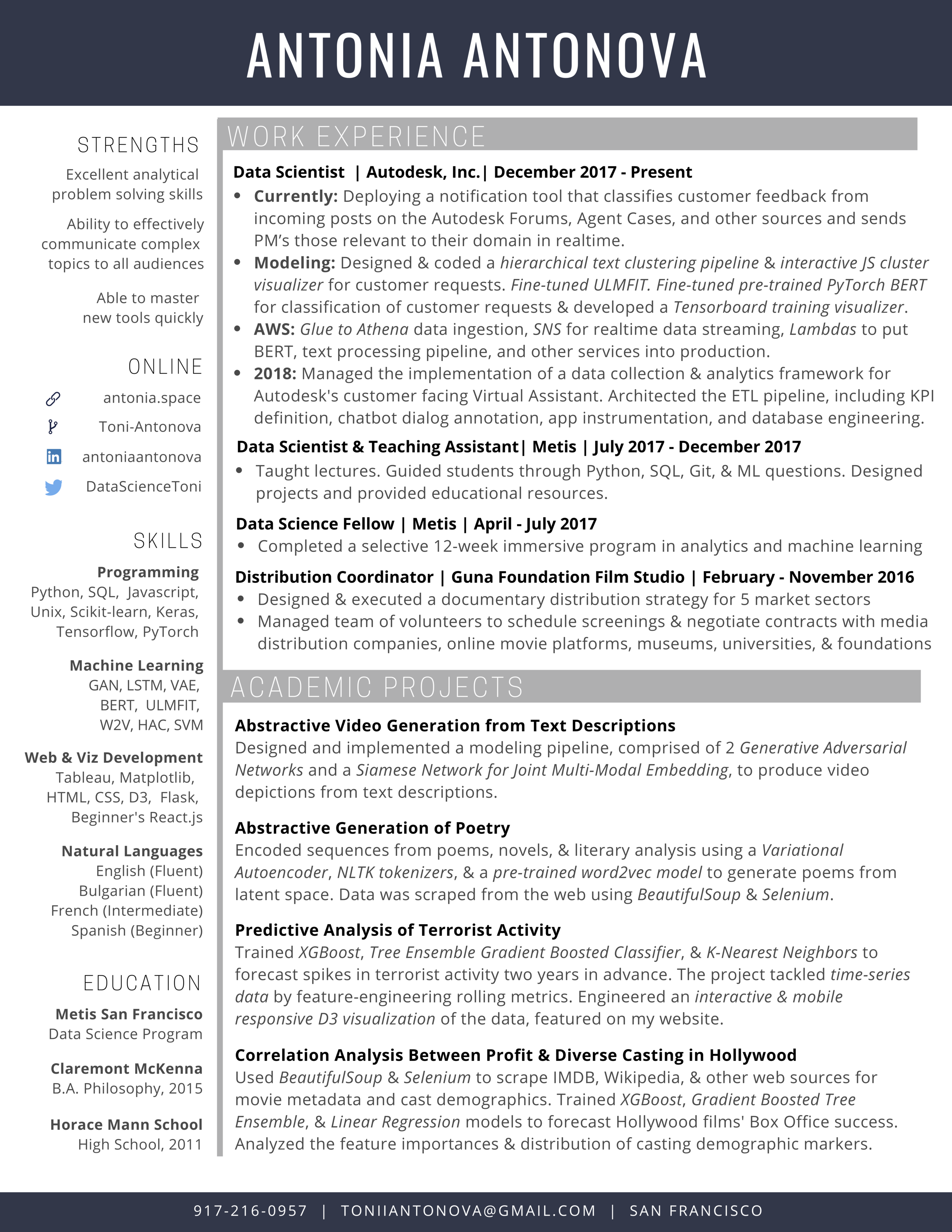 June 2019 Resume.png