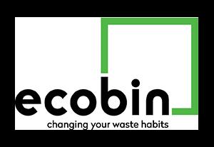 Ecobin.png