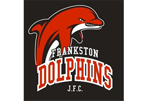 frankstonDolphins.png