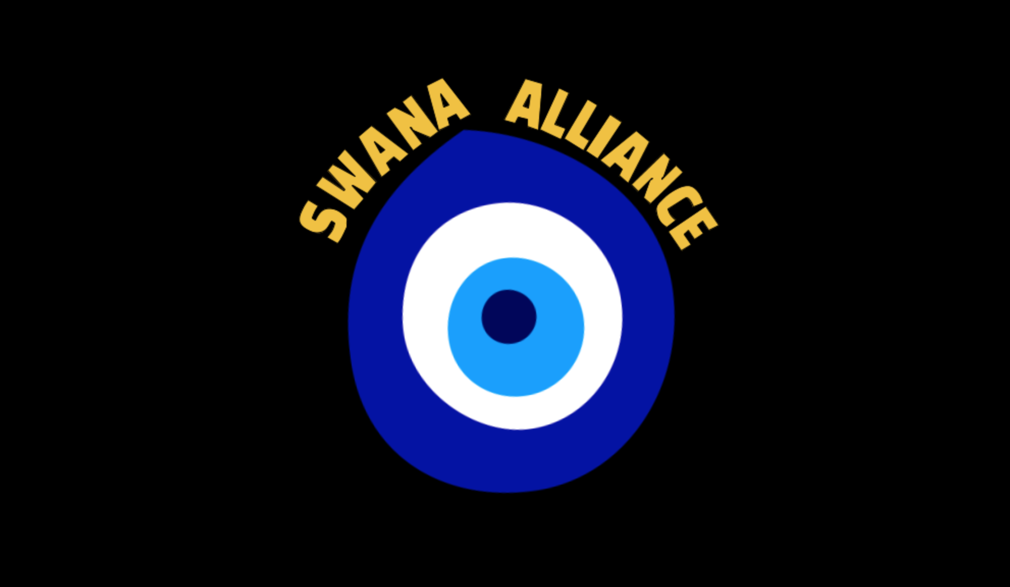 Swana Alliance
