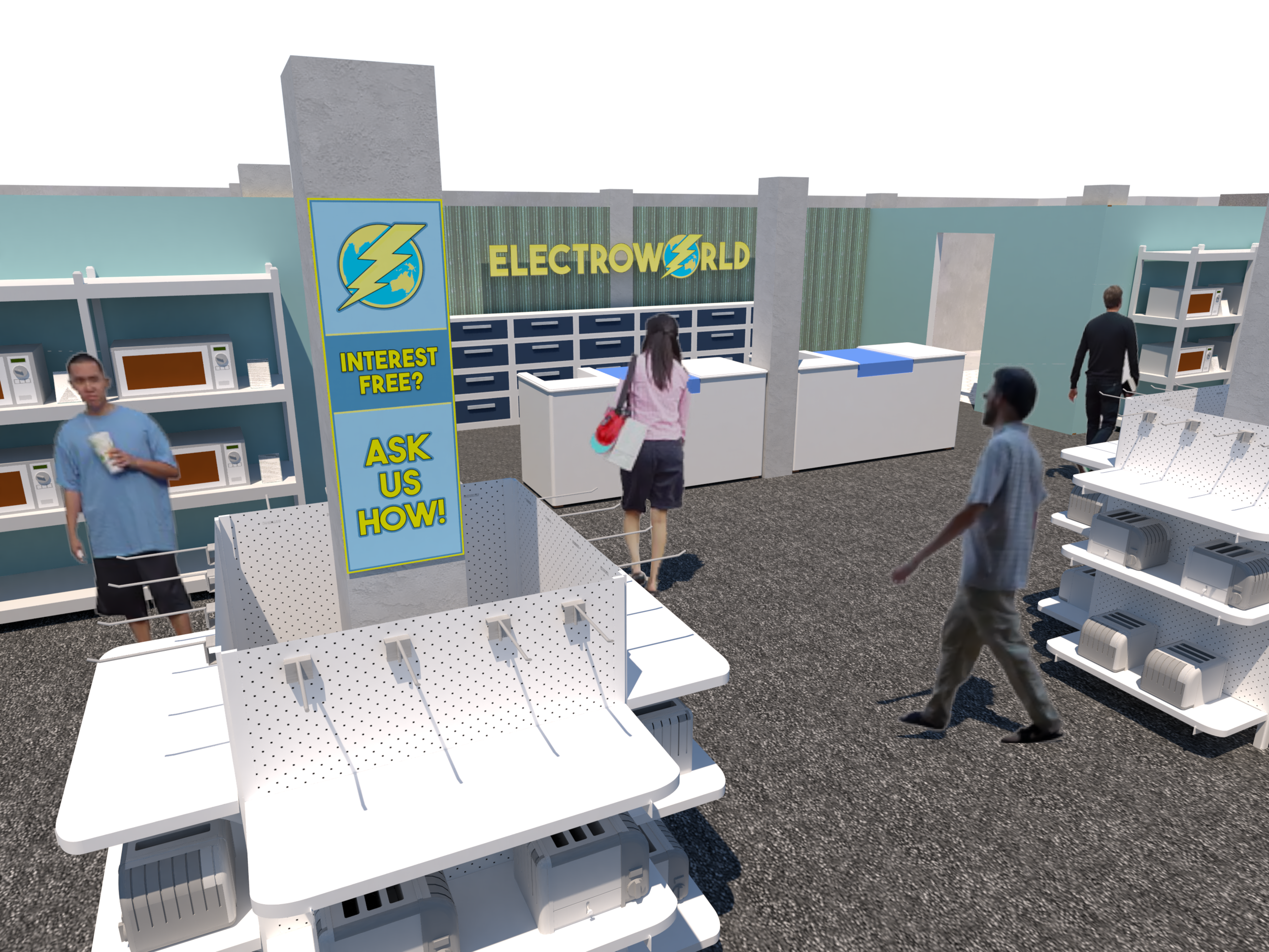 ElectroWorld Signage_Feb18.png