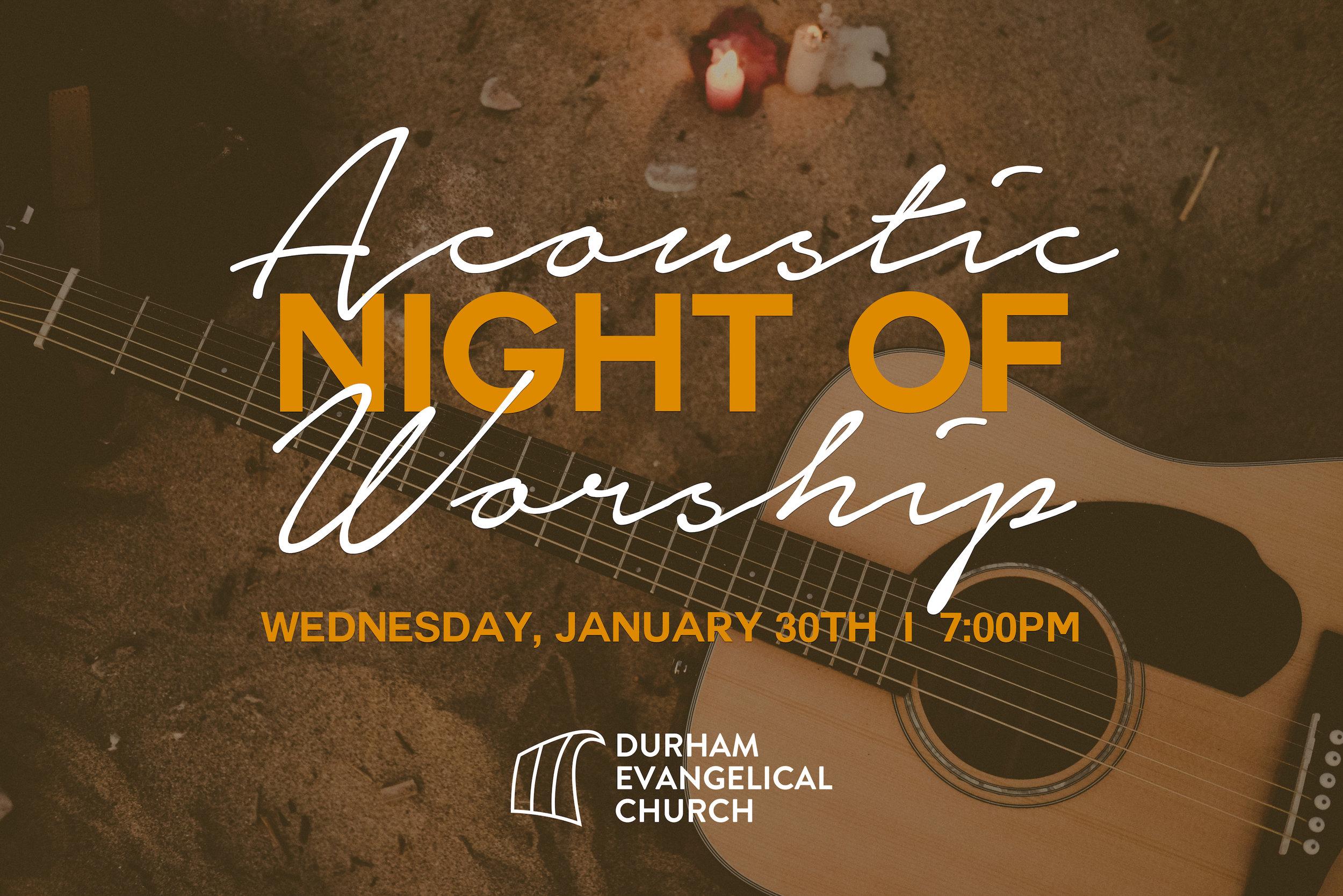 acousticnightofworship.jpg