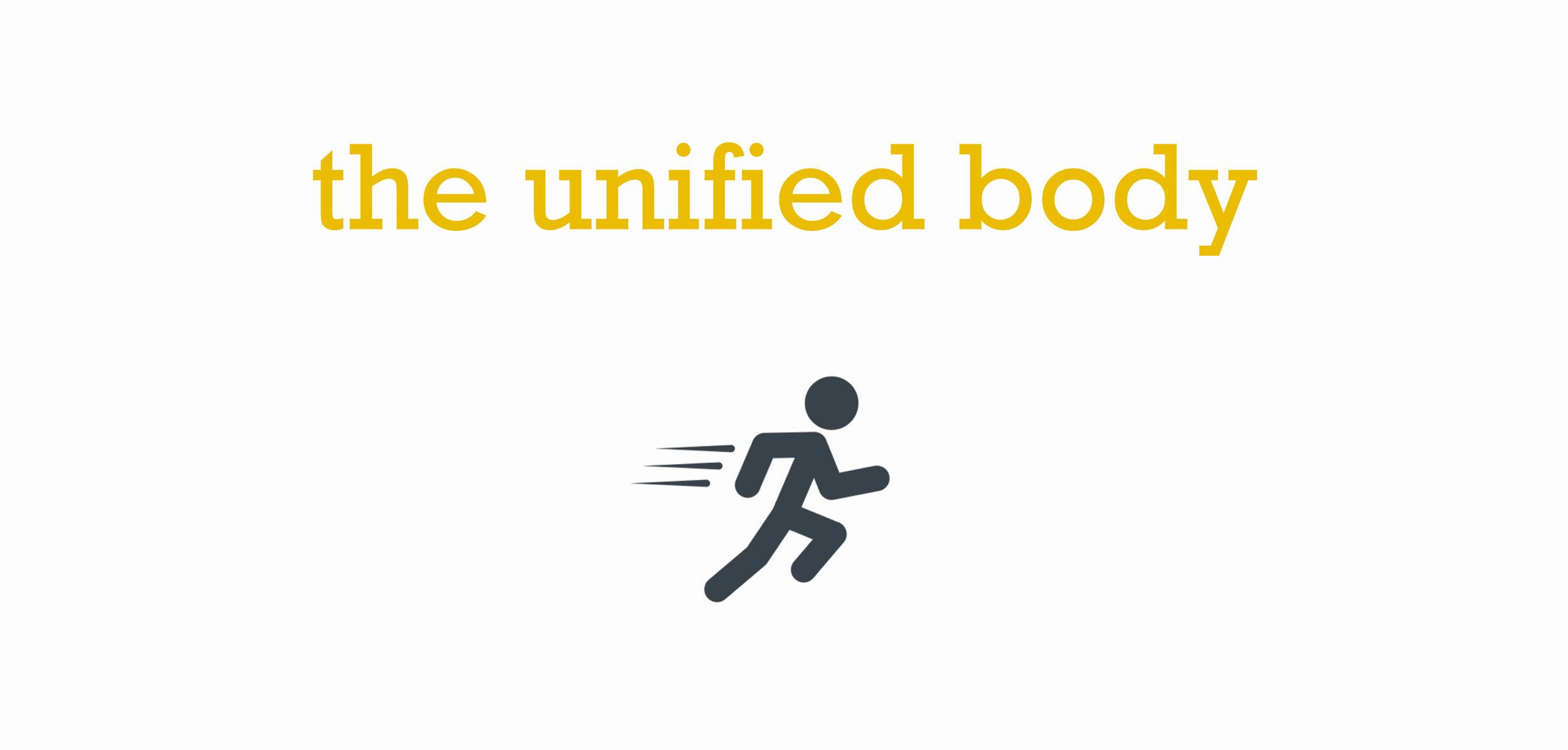 unified body.jpg
