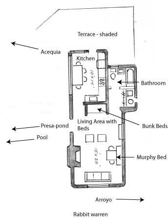 Click on the floorplan to see full detail