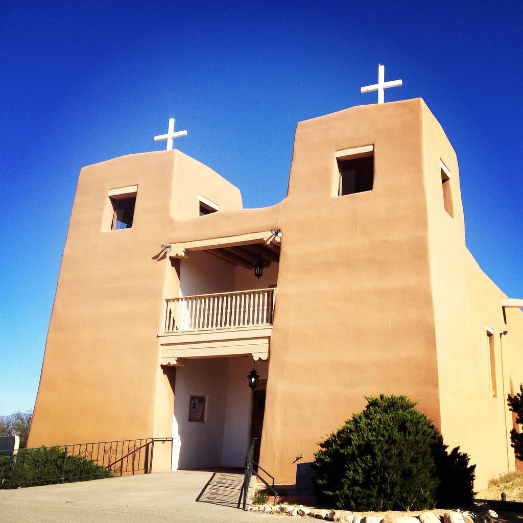 Sacred Heart Nambe Pueblo.jpg