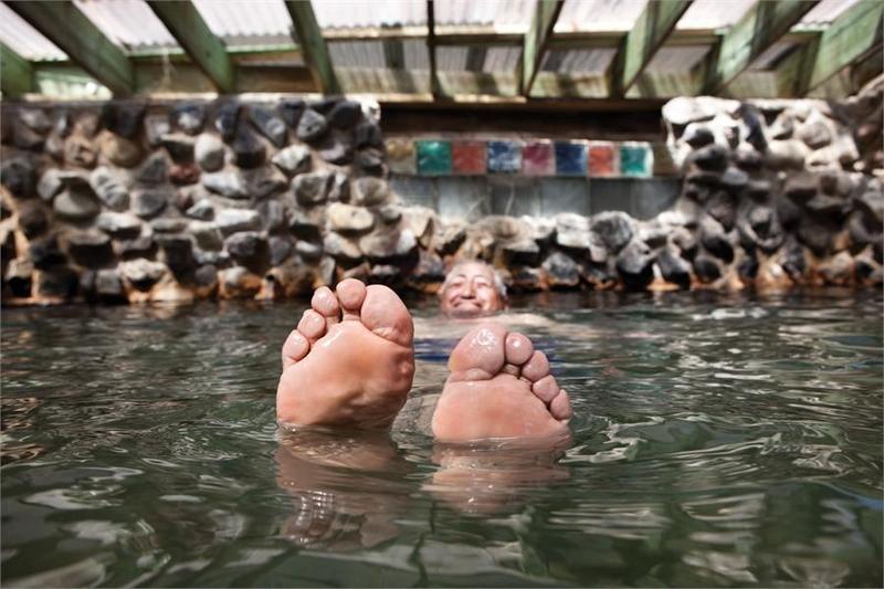 ojo caliente feet.jpg