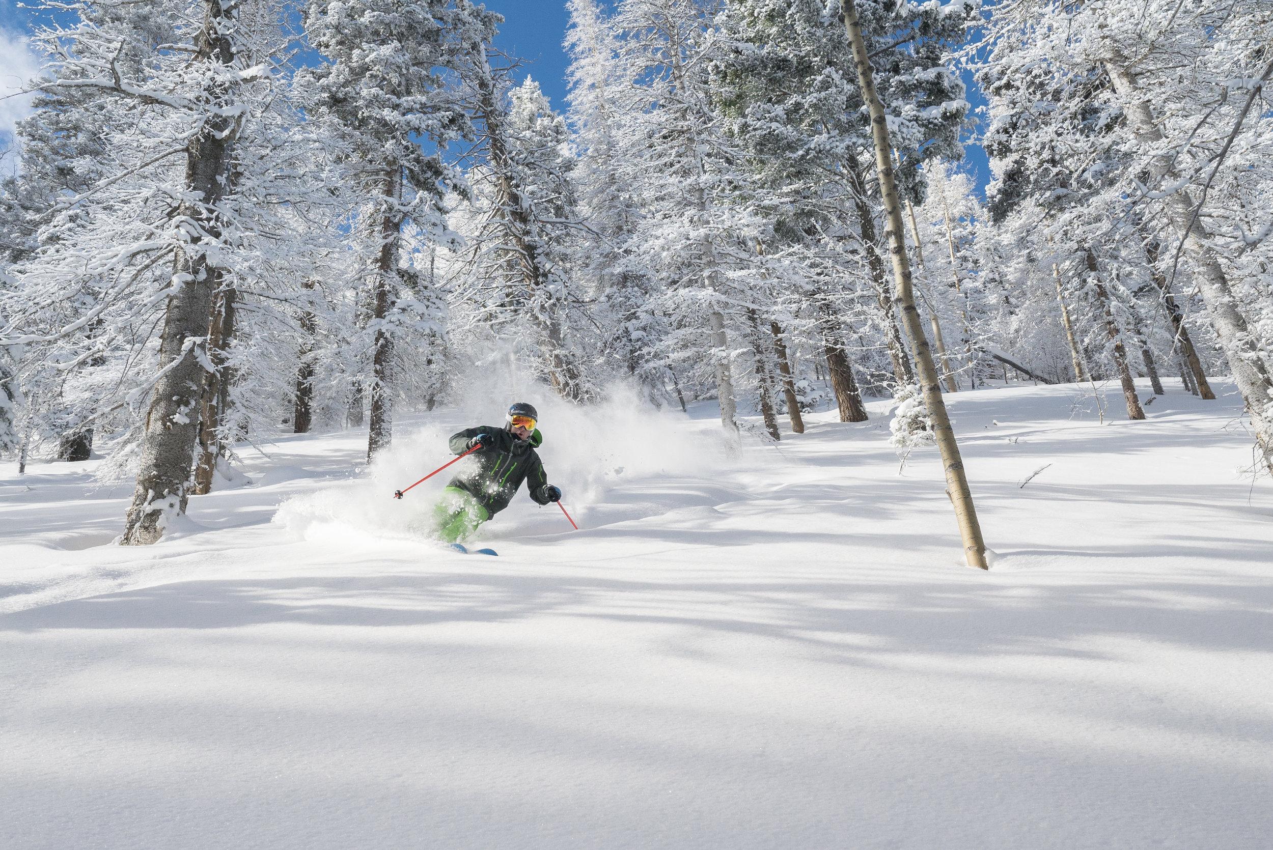 Ski Taos.jpg