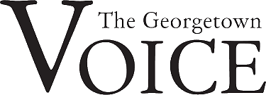 output-onlinepngtools copy 9.png