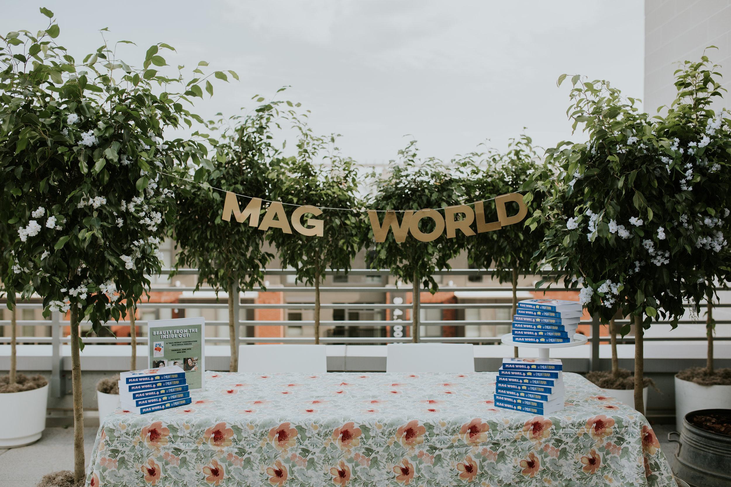 mag-world-apollo-event-32.jpg