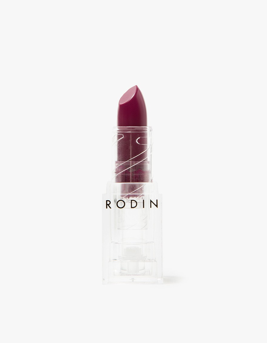 Rodin Billie on the Bike lipstick