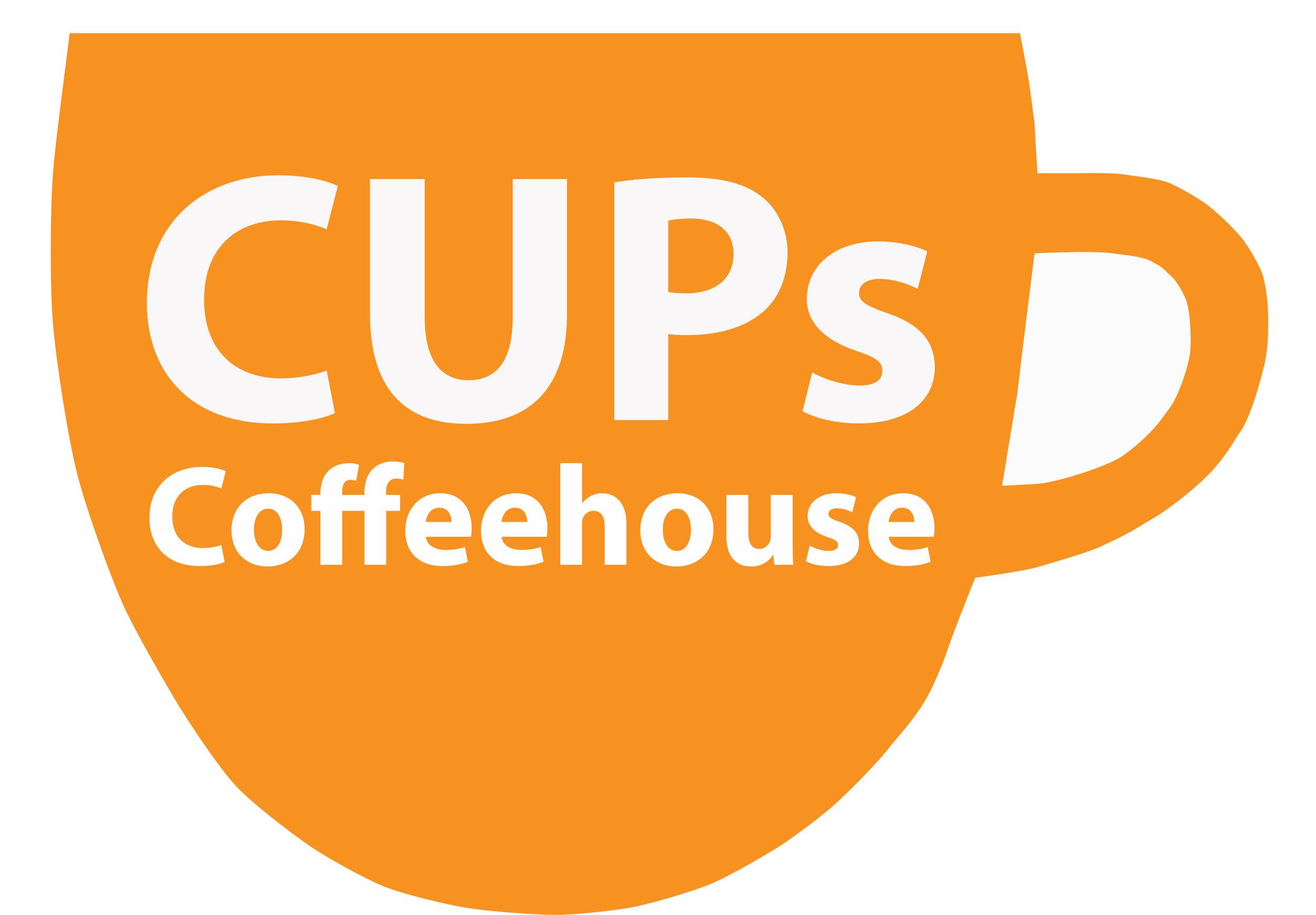 CUPS logo.JPG