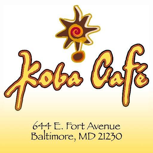 Koba Cafe.jpg