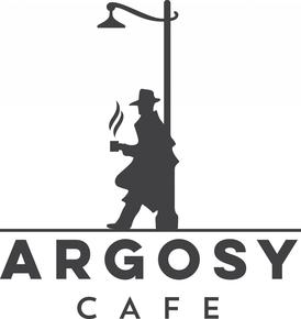 argosy small.jpg