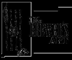 brewersartlogo.png