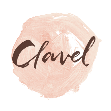 Clavel Logo.png