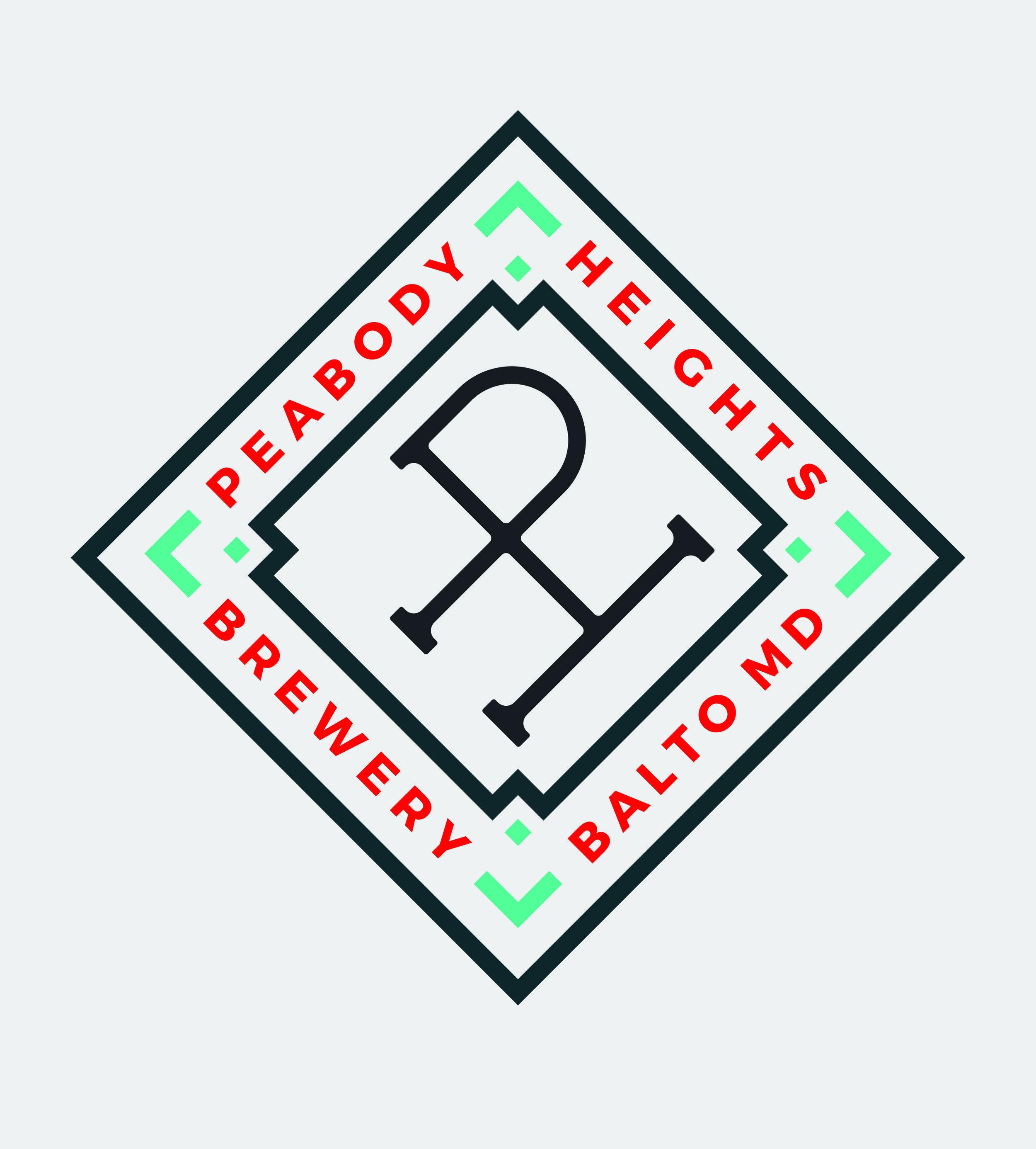 PHB_Logos_Light-02.jpg