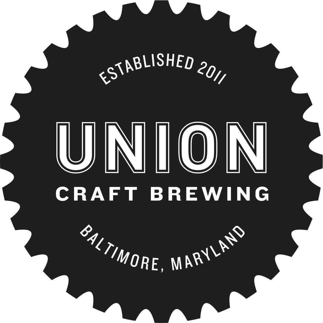Union jpg.jpg