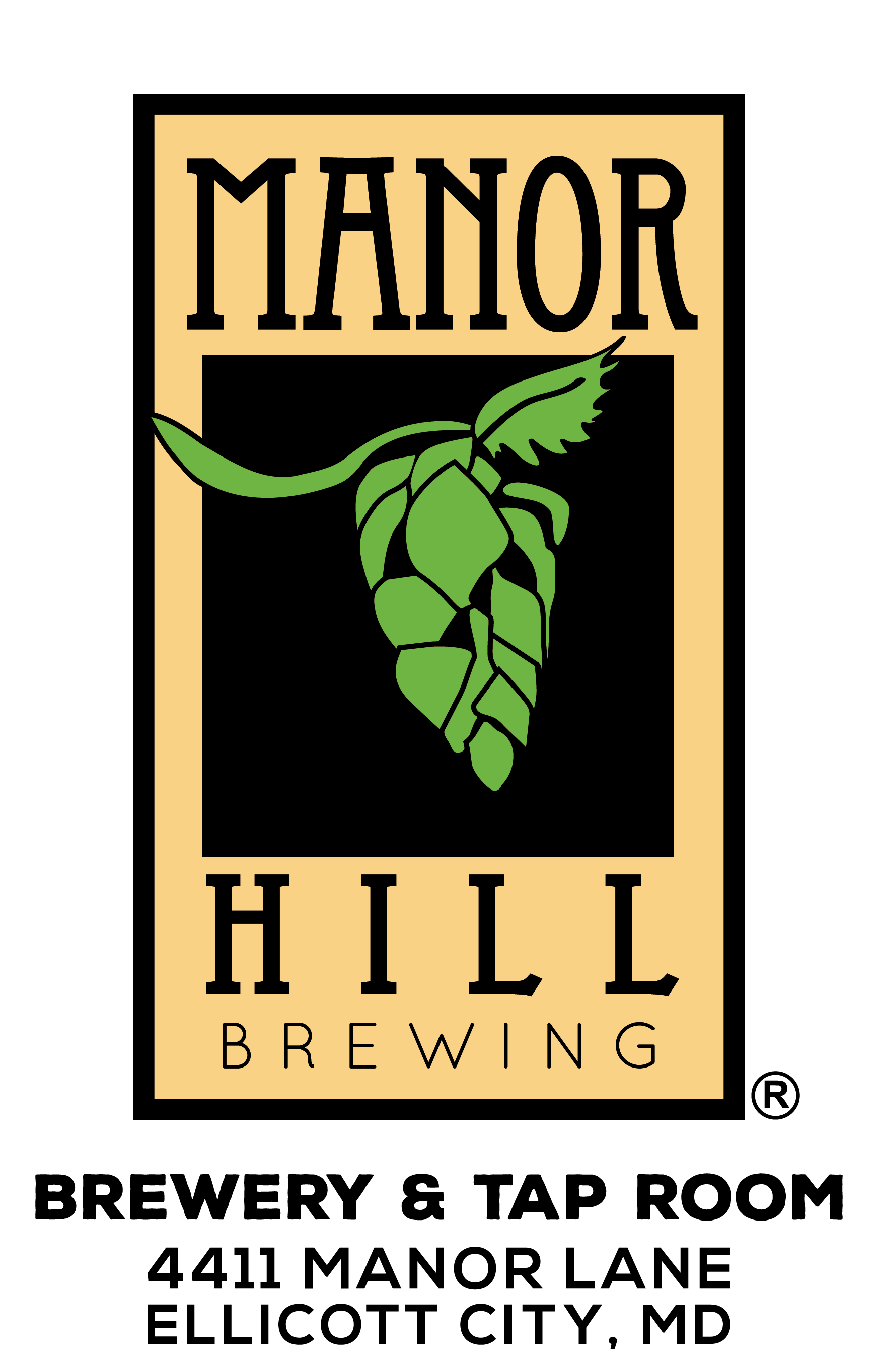 Manor Hill Brewing- address below-01.png
