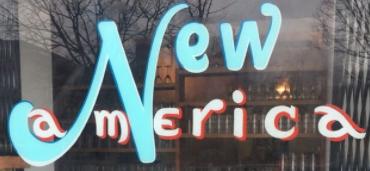 New America.png