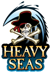heavy seas.png