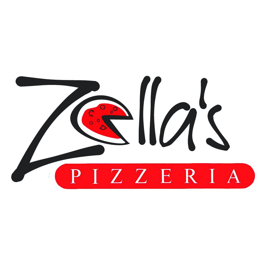 zellas website logo white.png
