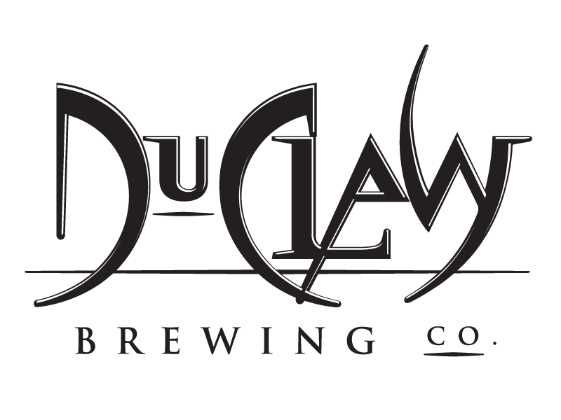 DuClaw_logo.png
