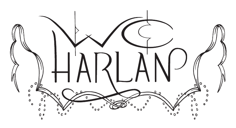 wcharlannewvectorfull.png