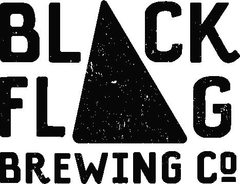 blackflag_logo_distressed.png