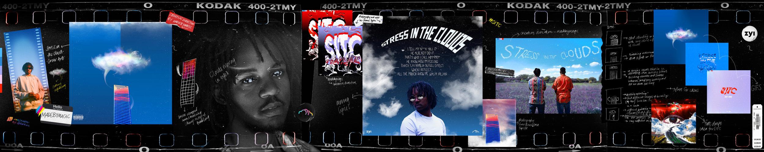 stress_in_the_clouds_moard_TD.jpg