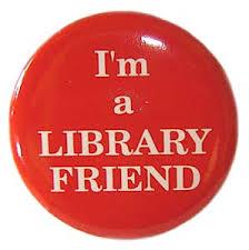 library friend.jpg