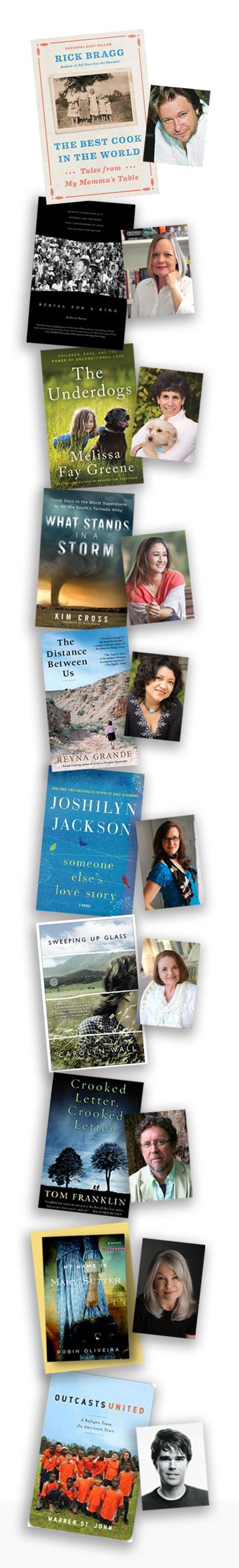 4-Athors-Books-April2019.jpg
