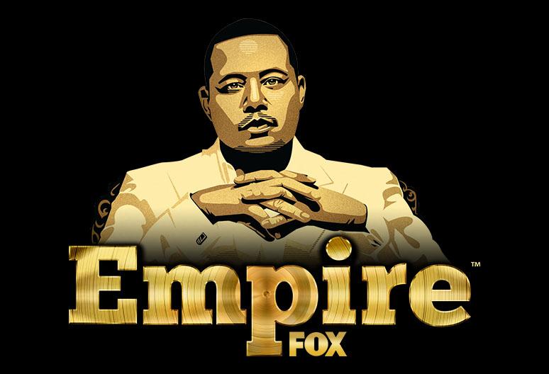 EMPIRE (Fox)